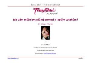 10a1-tip-pro-Vas-vztah-Zuzana-Adam-page-001